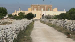 Laboratori del Paesaggio di Frigole e Borgo Piave