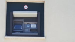 L'ufficio postale è necessario