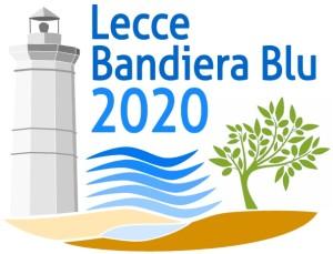 Marine leccesi: Bandiera Blu 2020