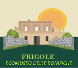 La Regione Puglia riconosce l'Ecomuseo delle Bonifiche di Frigole