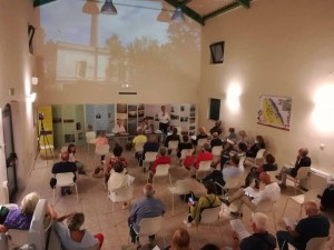 Assemblea Frigoe Ecomnuseo2