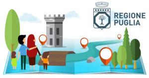 La Giunta Regionale riconosce l'Ecomuseo delle Bonifiche di Frigole